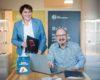 Hana Gerlach a Tomáš Truneček – specialisté na investiční komodity